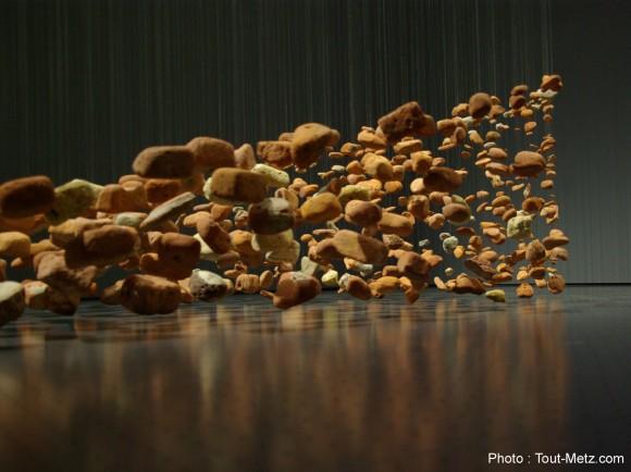 sublime-expo-pompidou-0070