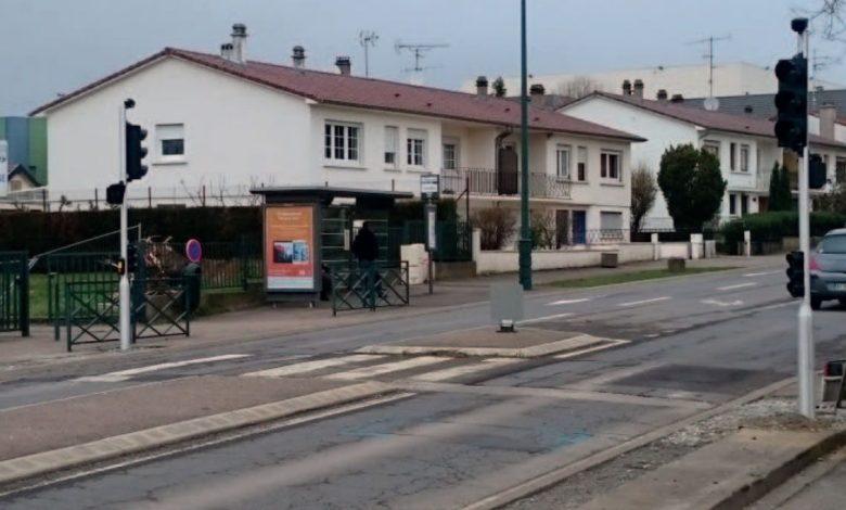 Photo of Thionville : un feu qui récompense les automobilistes