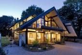 Salon de l'habitat à Metz : tout y est pour tout changer, moderniser et rénover