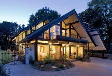 Photo of Salon de l'habitat à Metz : tout y est pour tout changer, moderniser et rénover
