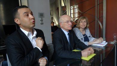 Photo of «Pierres numériques» à Metz : un nouveau projet pour valoriser le patrimoine