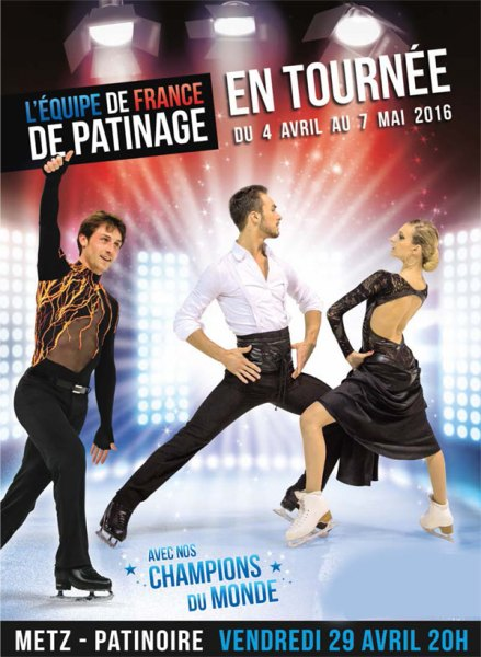 PATINAGE-METZ_3234515578749801251