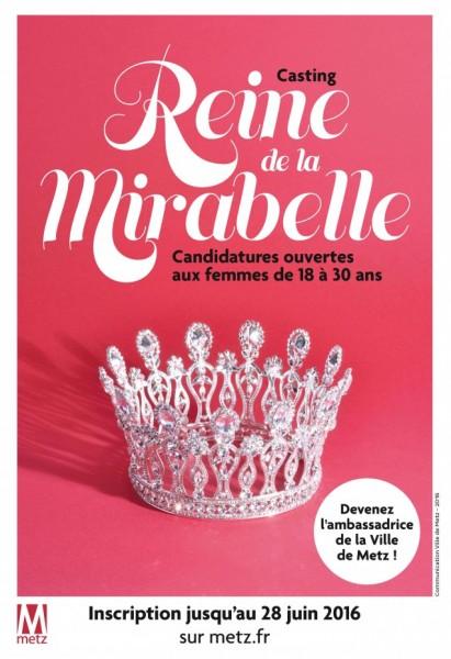 candidaturemirabelle.show