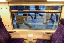 Photo of Rentée galère pour les usagers de la ligne TER Metz-Luxembourg ce lundi