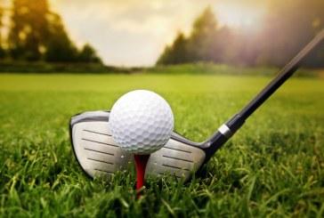 Citadelle Trophy au golf de Preisch : dates, horaires et accès… toutes les informations pratiques