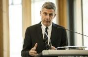 Jean Luc Bohl désigné premier Vice-Président du Conseil Régional Grand Est