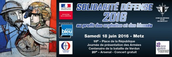 solidarite-defense-16