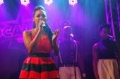 Vocal Tour 2016 : 90 chanteurs sur scène à Semécourt