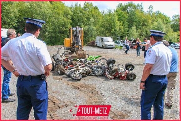 motos-quads-destruction-3