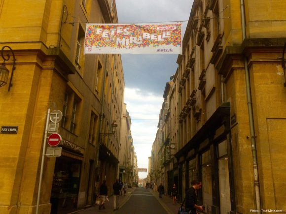 mirabelle-16-rue-IMG_0069