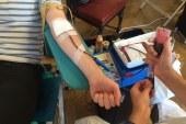 Agglo messine : l'association des donneurs de sang recherche des bénévoles