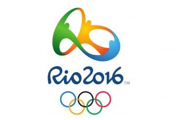 JO Paralympiques de Rio : Nicolas Peifer, un sarregueminois en OR