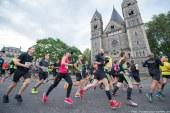 Marathon Metz Mirabelle 2018 : les inscriptions sont ouvertes