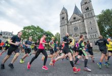 Photo of Marathon Metz Mirabelle 2019 : une nouvelle course