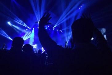 Louane en concert à Metz en 2018 : les places sont en vente