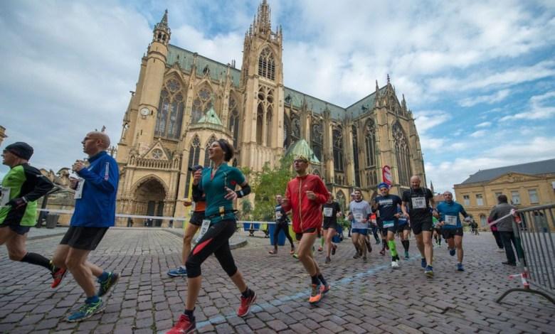 Photo of Bénévole au Marathon Metz Mirabelle : une aide très précieuse, et vous pouvez encore y participer