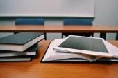 Académie Nancy-Metz : les collèges et lycées perdent 100 postes d'enseignants