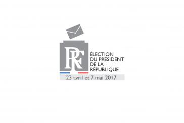 Résultats du second tour de l'élection présidentielle 2017 en Moselle (communes)
