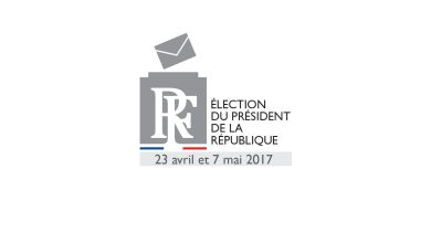 Photo of Résultats du second tour de l'élection présidentielle 2017 en Moselle (communes)