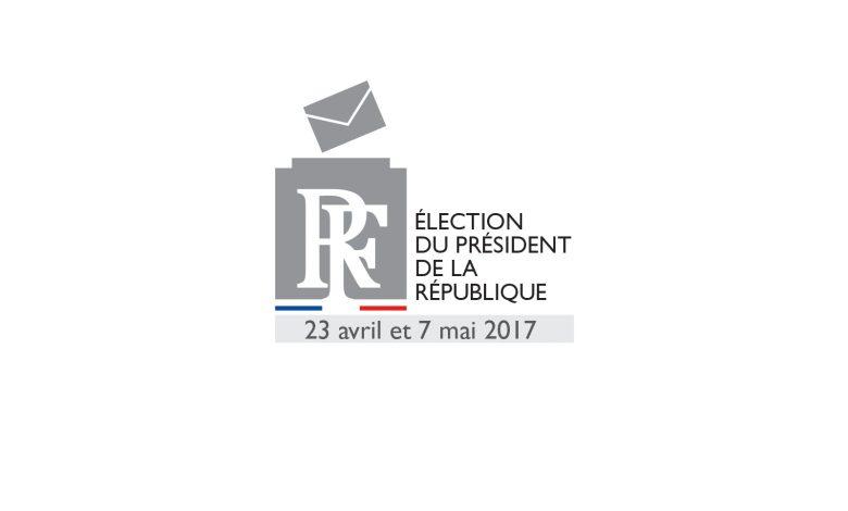 Photo of Résultats du second tour de l'élection présidentielle 2017 en Moselle (communes)