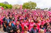 Course La Messine 2017 : les photos