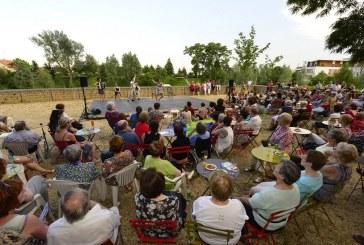 Montigny-Jardins 2017 : programme des animations et concerts gratuits