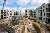 Le chantier Muse à Metz prend de la hauteur : toutes les photos