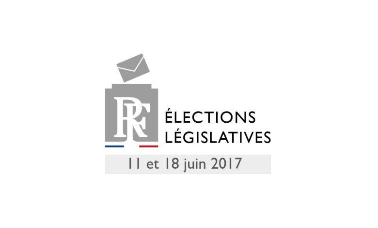 Photo of Législatives 2017 : les résultats du 2ème tour en région Grand Est et dans ses départements