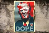 Un médecin (et élu) messin établit un diagnostic médical pour Donald Trump