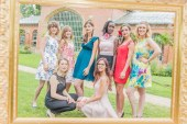 La Reine de la Mirabelle 2017 sera couronnée ce week-end à Metz