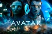 Cinéma plein air à Metz : changement de lieu pour Avatar
