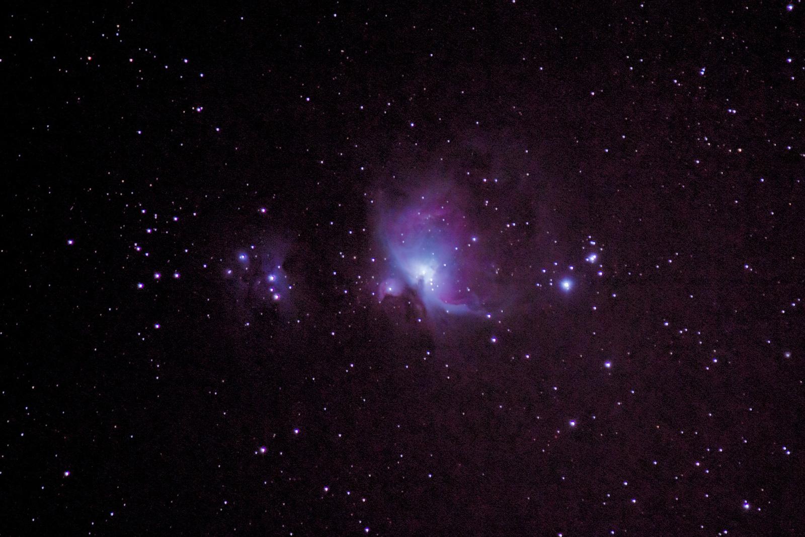Astronomie: nos conseils pour profiter au mieux des nuits des étoiles