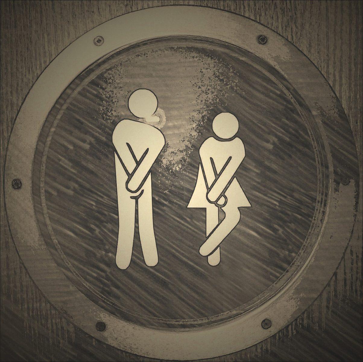 Toilettes publiques à Metz : plus besoin de prévoir la pièce