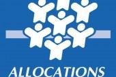 Allocation de rentrée scolaire : 38 703 familles concernées en Moselle