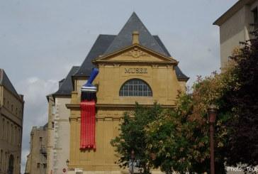 Vacances scolaires : des activités culturelles pour les enfants au Musée de la Cour d'Or