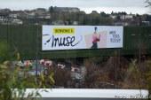 Muse à Metz : Primark, pas avant le printemps prochain
