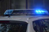 Vosges : porté disparu depuis plusieurs jours, Marc Trombini a été retrouvé