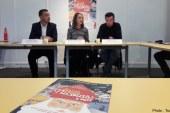 Saint Nicolas à Metz : animations, spectacles et défilé pour 2 journées pleines à craquer