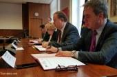 Un nouveau fond de soutien à l'investissement pour le commerce et les services en Moselle