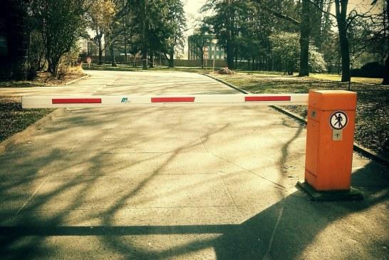 Le parking de Metz Expo devient payant