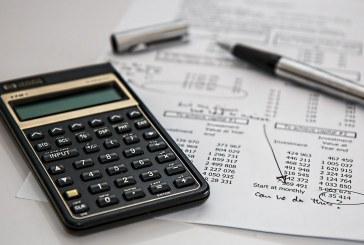 Nouvelle «taxe inondations» de Metz Métropole : quoi, pourquoi, qui et combien ?