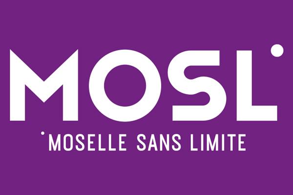 Photo of Moselle Attractivité se réorganise, le développement économique y sera piloté par la région