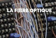 Photo of Fibre optique : des réunions publiques à Chieulles, Châtel et Moulins