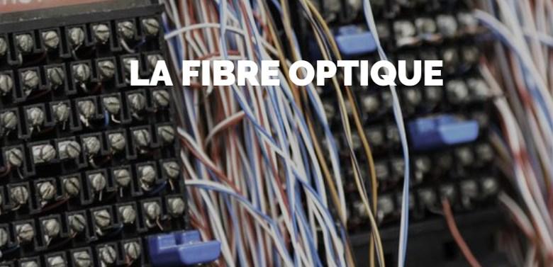 Photo of Longeville-lès-Metz, Gravelotte et Marly : des réunions publiques pour tout comprendre sur la fibre optique