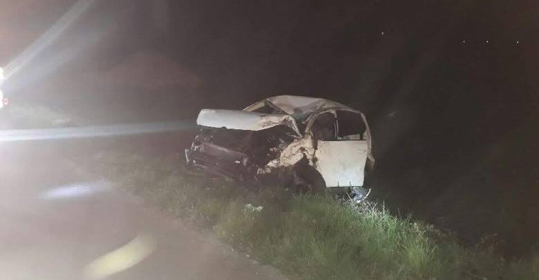 Photo of Deux accidents sur  l'A31 près de la frontière, deux morts