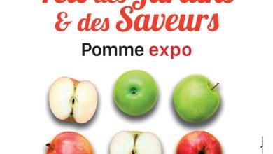 Photo of Fête des jardins et des saveurs à Laquenexy : programme des animations