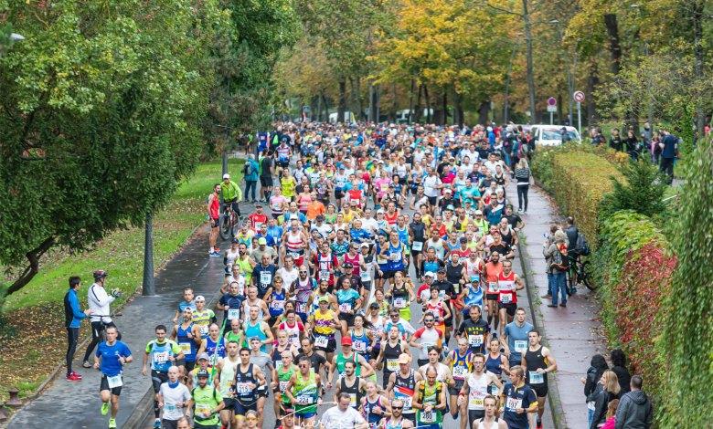 Photo of Marathon Metz Mirabelle 2019 : une édition record