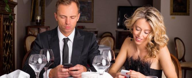 14 ruses pour vous libérer de votre téléphone