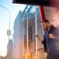 Мобильная связь в Нидерландах — сим-карты и операторы