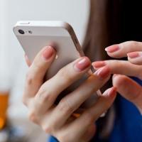 Мобильная связь и интернет в Брюсселе — операторы и тарифы